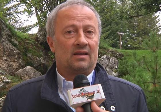 Capracotta, il consiglio comunale appoggia l'Uncem e approva l'idea della fiscalità di vantaggio
