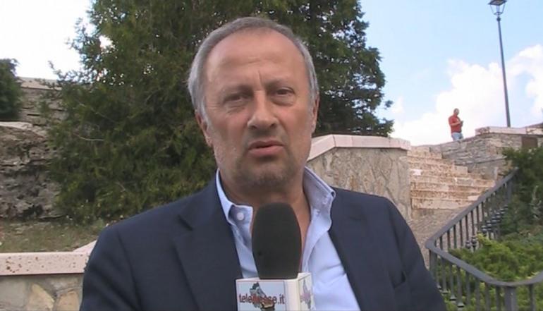 """Castel di Sangro – Chiusura reparto chirurgia, il sindaco di Capracotta Paglione: """"Necessario accordo di confine tra Abruzzo e Molise"""""""