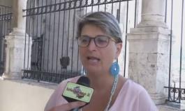 Castel di Sangro, corale 'Lorenzo Mannarelli': patrimonio da tutelare