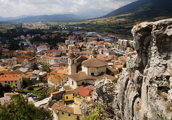 Castel di Sangro, arriva la mazzata della Tasi: aliquota troppo alta, denuncia il Pd
