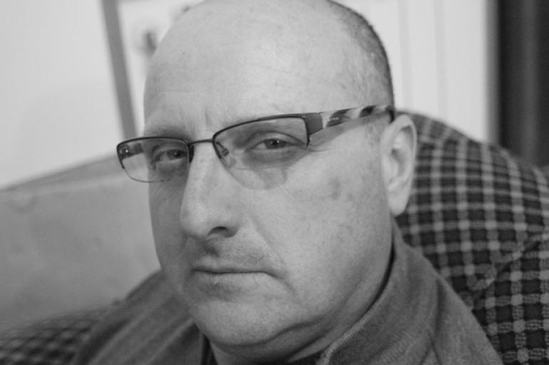 Amministrative 2015, il Punto di Patrizio Guerrini: Jurassic Park