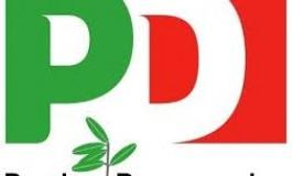 Castel di Sangro, sventola la bandiera del Pd