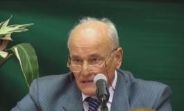 """Isernia, sito paleolitico """"La Pineta"""", riprendono i lavori: premiato il prof. Carlo Peretto"""