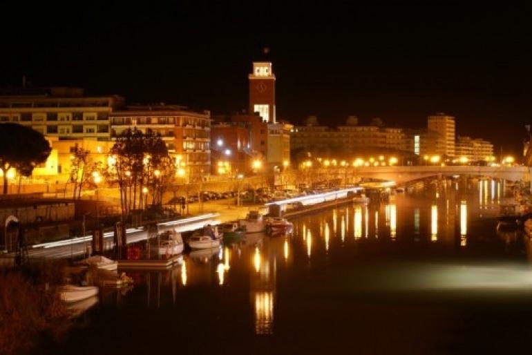 Earth Hour, aderisce anche l'Anci Abruzzo