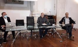 """Pescocostanzo è fra i 4 comuni italiani selezionati per il progetto """"SusTowns"""""""