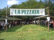 Capracotta, gli odori dell'estate sul pianoro di Prato Gentile: domenica 4 agosto torna la 'Pezzata'