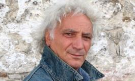 """Fred Bongusto, """"Tre settimane da raccontare"""" di Pierluigi Giorgio"""