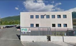 Castel di Sangro, corso di marketing del massaggio al consorzio PMI