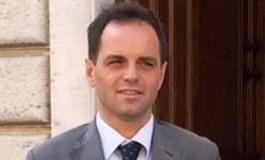 """Campagna vaccinale Molise, Presidente Anci Sciulli """"piena soddisfazione"""""""