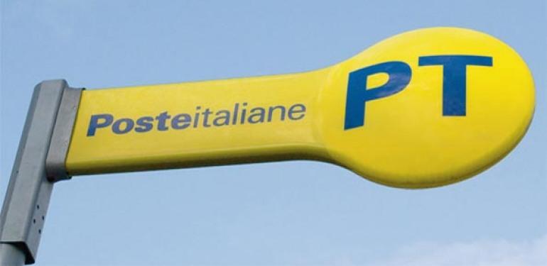 Poste italiane, sciopero dei dipendenti il 4 novembre