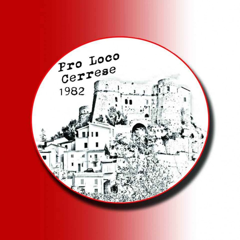 Cerro a Volturno, Pro Loco accreditata al dipartimento Unpli Protezione Civile
