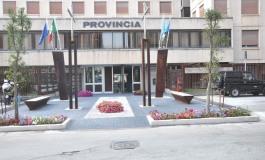 """Isernia - Chiusura biblioteca, Carrino respinge le accuse: """"Strumentalizzazioni da campagna elettorale"""""""