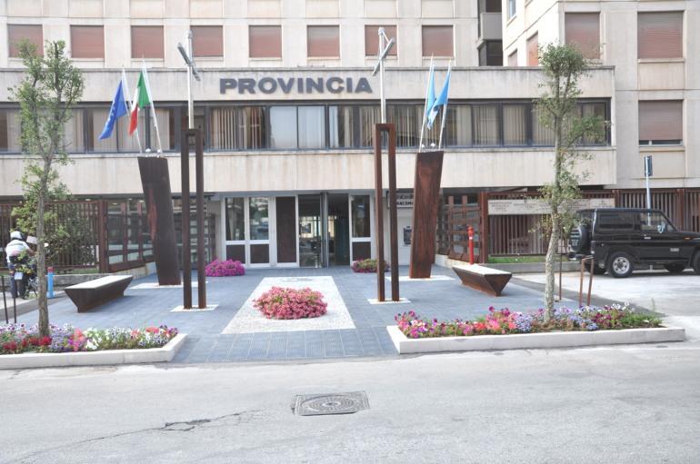 """Isernia – Chiusura biblioteca, Carrino respinge le accuse: """"Strumentalizzazioni da campagna elettorale"""""""