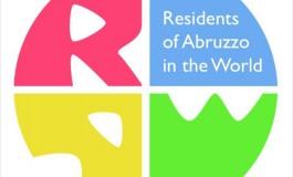 Residents of Abruzzo in the World, annuncia la 3^ edizione del Campus O.R.A.