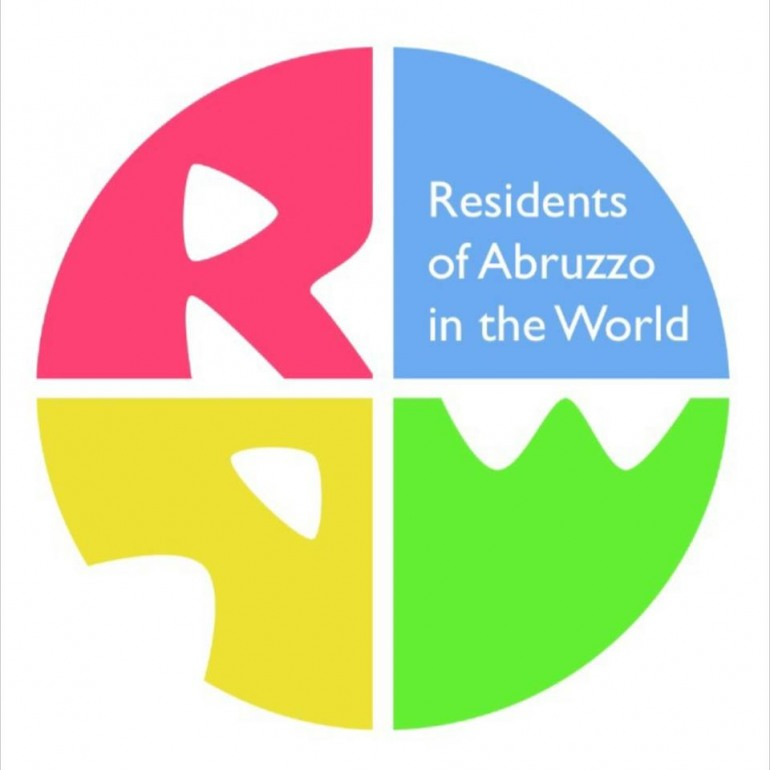 Residents of Abruzzo in the World, annuncia la 3^ edizione del Campus O.R.A.