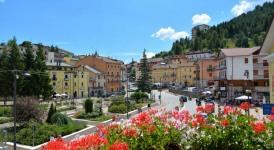 """Roccaraso, decolla l'estate: giovedì """"open day"""" dei parchi avventura e zipline"""