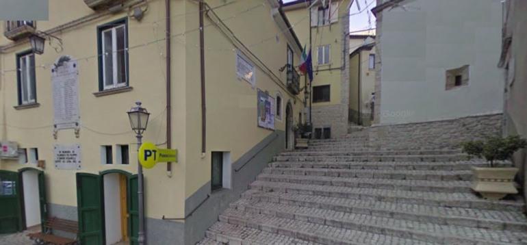 Roccamandolfi approva il bilancio di previsione 2017-2019