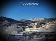 """Roccaraso, blackout telefonia mobile. Di Donato: """"Governo e Regione Abruzzo devono intervenire subito"""""""
