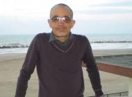 Castel di Sangro, il valore sociale della comunicazione: incontro con Piergiorgio Rocci