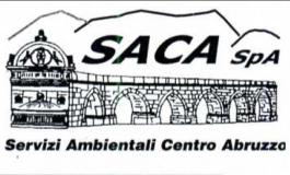 """Castel di Sangro, """"SACA"""" si trasferisce nell'ex Comunità Montana"""