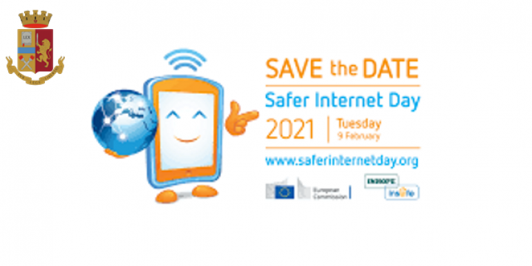Safer Internet Day, lotta al cyberbullismo: attesi oltre 200.000 studenti in diretta streaming