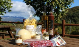 Sanpietroavellana.shop, il primo e-commerce istituzionale d'Italia