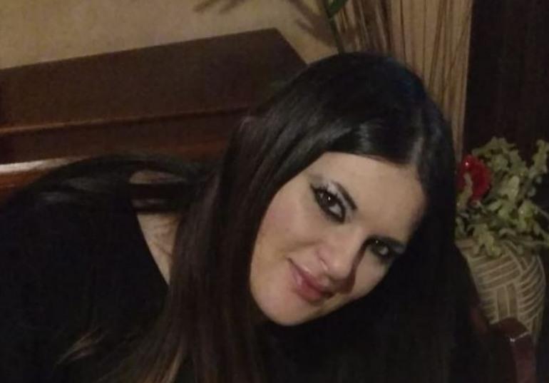 Sara Antonucci compie 36 anni, gli auguri dei familiari