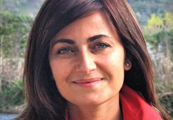 Amministrative 2016 - Scontrone, Ileana Schipani si conferma Sindaco