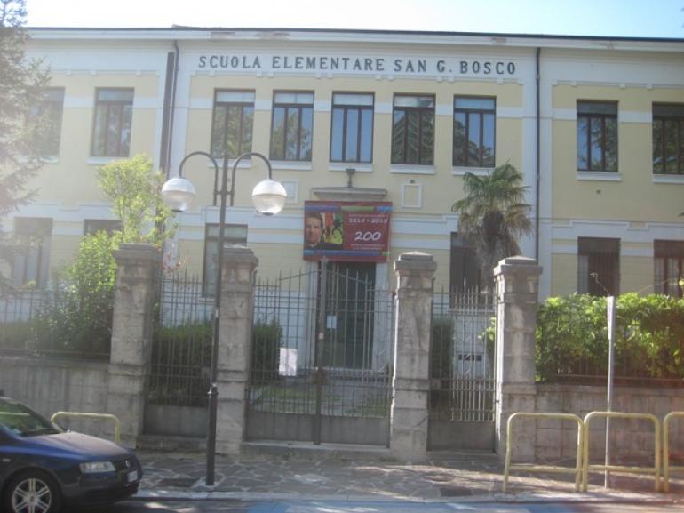 Isernia, i radioamatori inaugurano la sede alla scuola 'San Giovanni Bosco'