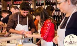 """Mattarella conferisce la Stella d'Italia a due imprenditori molisani: a Dublino hanno fondato """"Flavour of Italy group"""""""