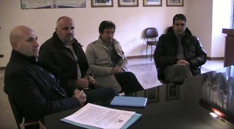 Polstrada Castel di Sangro, colpo di scena! Intervista al sindacato Siulp