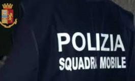 Truffe online: Polizia di Stato Isernia scova falsi venditori, denunciate 4 persone