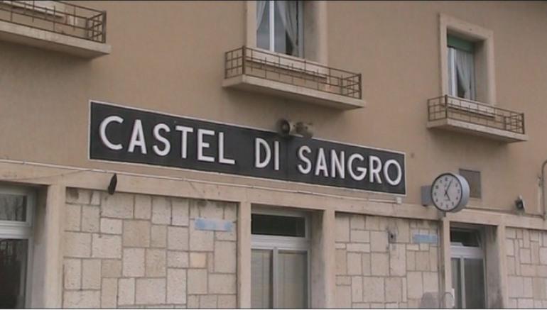 'Il viaggio', domani la prima nazionale a Castel di Sangro. Presenti gli attori del cast al Cinema Teatro Italia