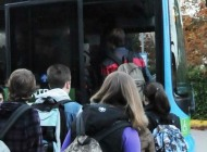 Nuovi Screening Covid, Ateleta e Castel di Sangro per la sicurezza nelle scuole