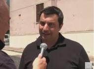 Calcio - Castel di Sangro, tavola rotonda con Gravina e Zeman: presentazione di 'Generazione 90'