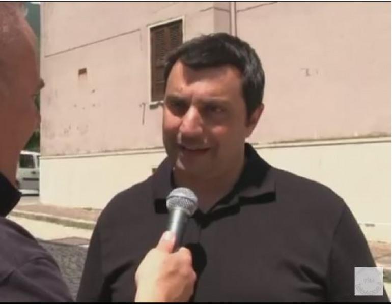 Calcio – Castel di Sangro, tavola rotonda con Gravina e Zeman: presentazione di 'Generazione 90'