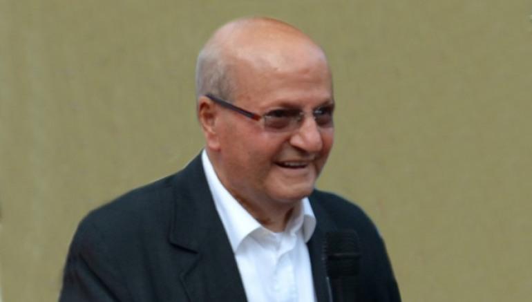Veroli, muore l'ex Sindaco Tarquini. Da Alfedena nessuna rappresentanza politica alle esequie