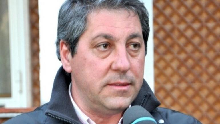 Calcio, Sospeso per lutto l'incontro Pozzilli – Atletico Sanniti
