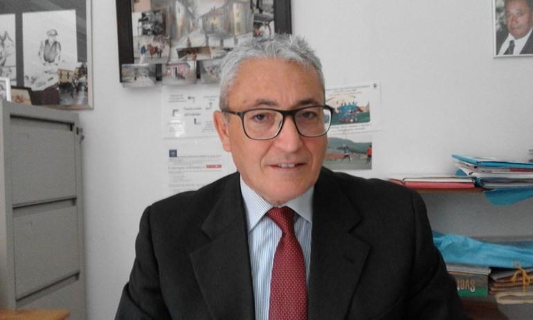 """""""L'Abruzzo a rischio desertificazione"""", la preoccupazione dei 'Forconi'"""