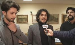 """Isernia, doppio concerto con """"Tutti quelli che cantano Sanremo"""" e Povia. Ingresso libero all'Auditorium"""