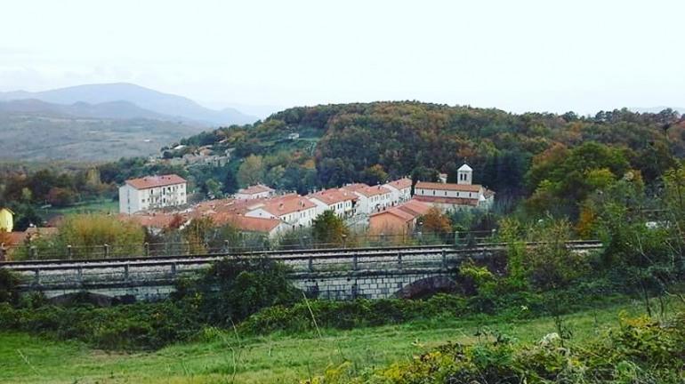 Villa San Michele, verso la riapertura dell'ufficio postale