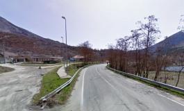 Villalago, arrestato dai carabinieri il rapinatore seriale della pompa di benzina