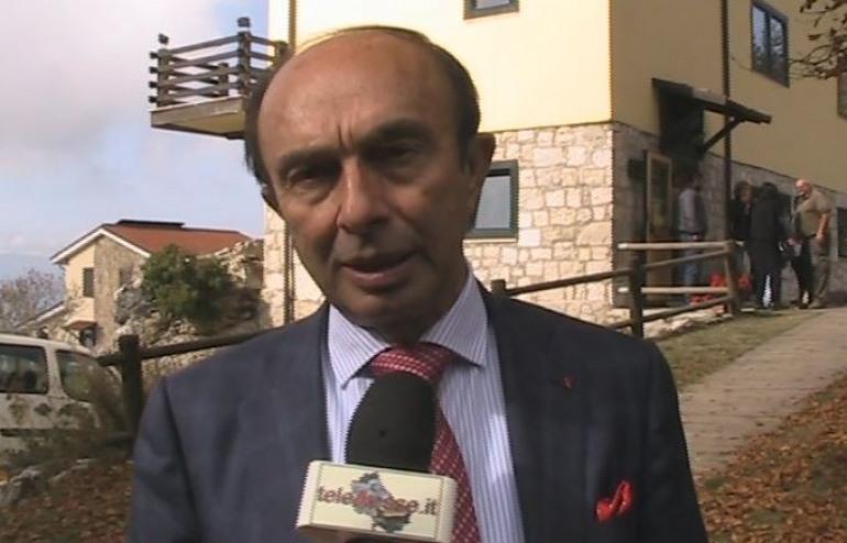 """""""Intesa San Paolo"""" finanzia con 2 miliardi di euro le imprese turistiche molisane"""