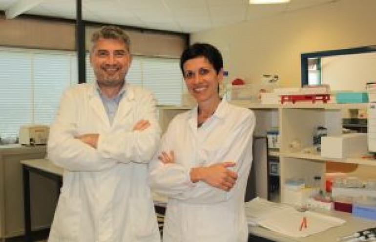 Terapie contro il coronavirus: sulla prestigiosa rivista British Medical Journal la proposta di due ricercatori Neuromed