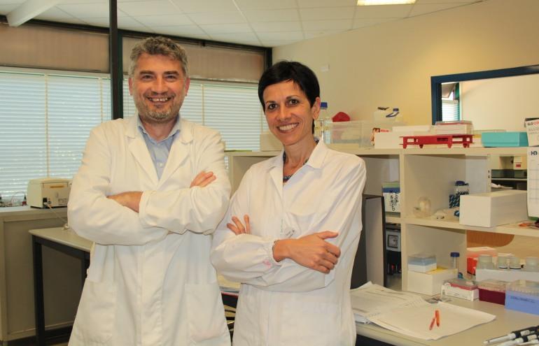 Malattia di Huntington, individuata soluzione innovativa per sconfiggere la malattia