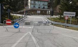 Traffico limitato a Roccaraso, Di Donato istituisce gli ingressi controllati