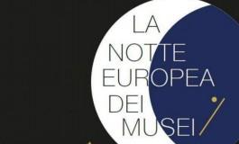 Notte europea dei musei, il Molise c'è