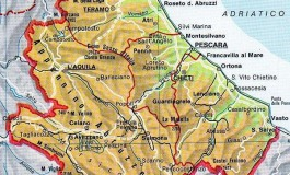 "Wwf: ""L'Abruzzo ri-nasca regione verde d'Europa"""
