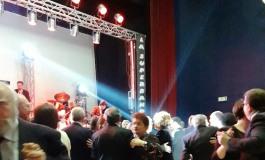 """La festa dagli """"Accasati"""" compie 45 anni, ancora in vendita i biglietti"""