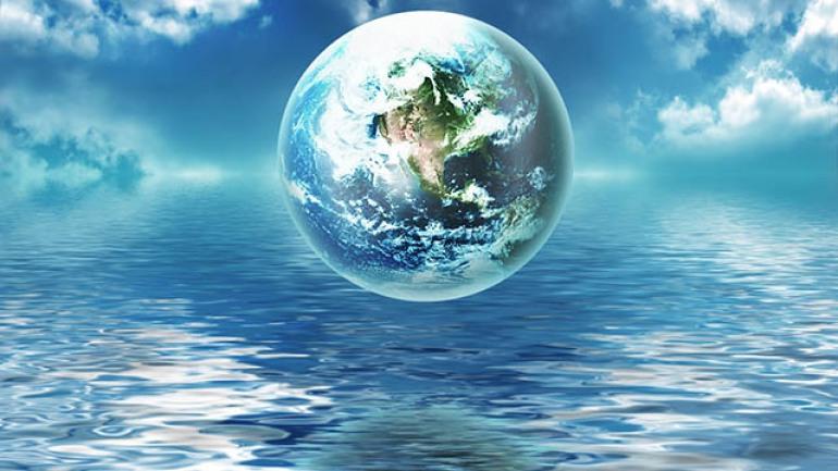 Giornata mondiale dell'acqua, Saca coinvolge le scuole dell'Alto Sangro